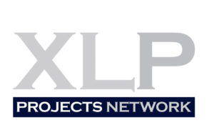 XLP-project-network